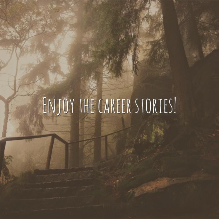 career-story