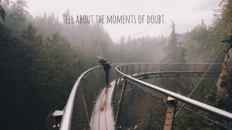 moments-of-doubt